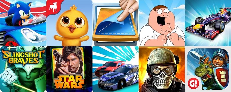 melhores-jogos-gratis-para-android-abril-2014 Melhores Jogos para Android Grátis - Abril de 2014