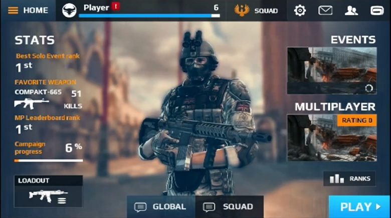 modern-combat-5-gameplay-android0-ios Modern Combat 5 (Android, iOS, Windows Phone): Veja os primeiros 30 minutos do game