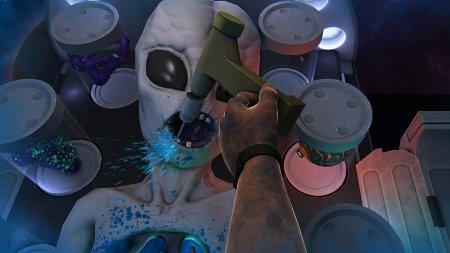 "surgeon-simulator-ipad-alien Surgeon Simulator terá ""autópsia alienígena"" na próxima atualização"