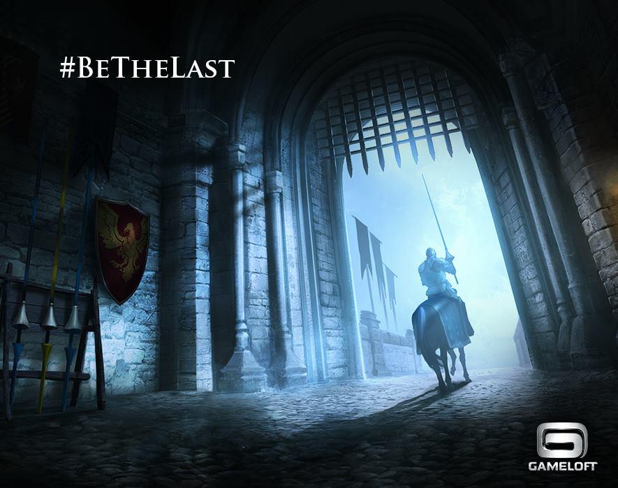 2507-rival-knights Gameloft anuncia seu novo jogo: Rival Knights