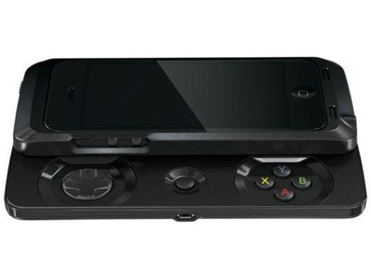 Razer_Junglecat520px Razer anuncia Junglecat, controle para iPhone 5 e 5S