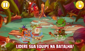 angry-birds-epic-android-ios-windows-phone-2-300x180 angry-birds-epic-android-ios-windows-phone-2