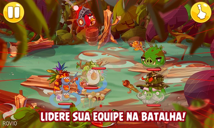 angry-birds-epic-android-ios-windows-phone-2 Angry Birds Epic lançado oficialmente para Android, iOS e Windows Phone