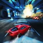 asphalt-overdrive-android-ios-windows-phone-1-150x150 E3 2014: Asphalt Overdrive para Android e iOS é relevado! Confira imagens e gameplay