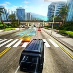 asphalt-overdrive-android-ios-windows-phone-2-150x150 E3 2014: Asphalt Overdrive para Android e iOS é relevado! Confira imagens e gameplay