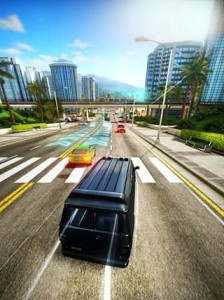 asphalt-overdrive-android-ios-windows-phone-2-224x300 asphalt-overdrive-android-ios-windows-phone-2