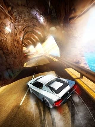 asphalt-overdrive-android-ios-windows-phone-3 Novo jogos da Gameloft: Asphalt Overdrive, Modern Combat 5, Dungeon Gems e outros