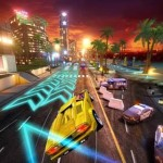asphalt-overdrive-android-ios-windows-phone-5-150x150 E3 2014: Asphalt Overdrive para Android e iOS é relevado! Confira imagens e gameplay
