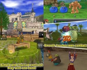 dragon-quest-8-android-300x240 dragon-quest-8-android