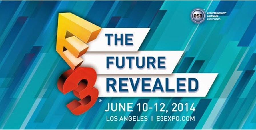 e3-future Resumo de E3 2014: Novidades para smartphones e tablets