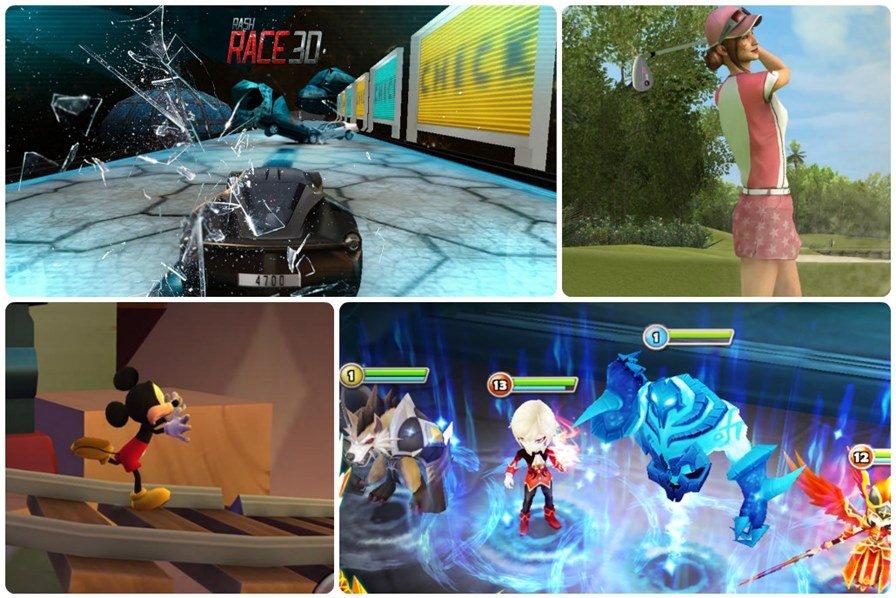 melhores-jogos-da-semana-para-android-19-2014 Melhores Jogos para Android da Semana #19 - 2014