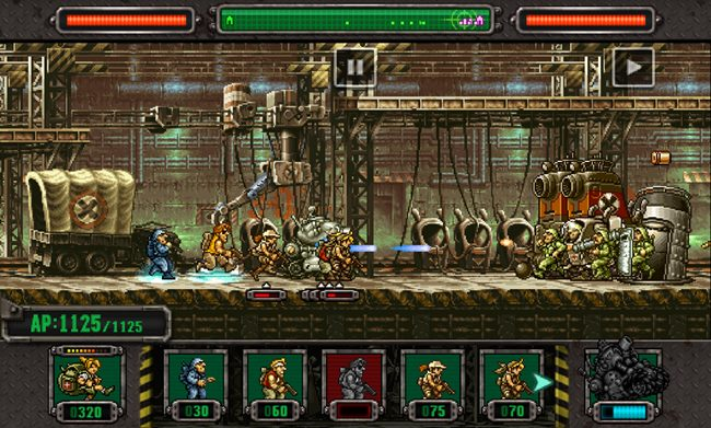 metal-slug-defense-android