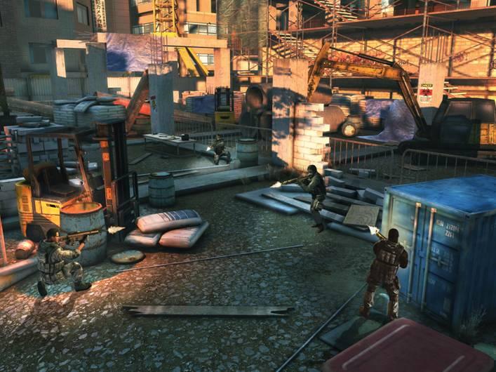modern-combat-5-android-ios-wp-2 Modern Combat 5 Blackout: Gameloft lança mais um trailer do jogo