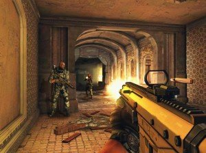 modern-combat-5-android-ios-wp-300x224 modern-combat-5-android-ios-wp