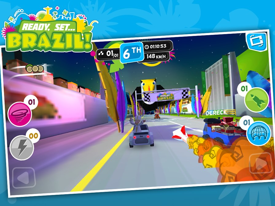 ready-set-brazil-android Melhores Jogos para Android da Semana #18 - 2014