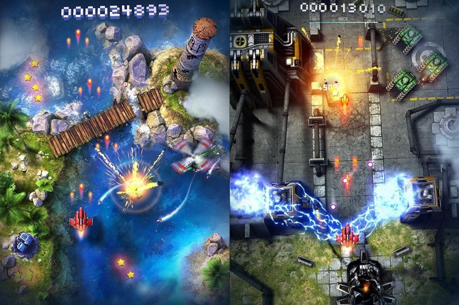 skyforce2014-android-ios-1
