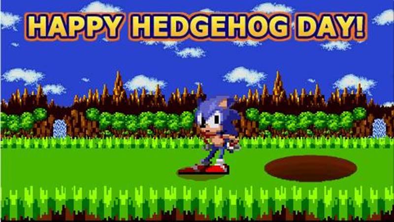 sonic-aniversario-android Sonic: Personagem completa 23 anos e jogos do Android ficam em promoção