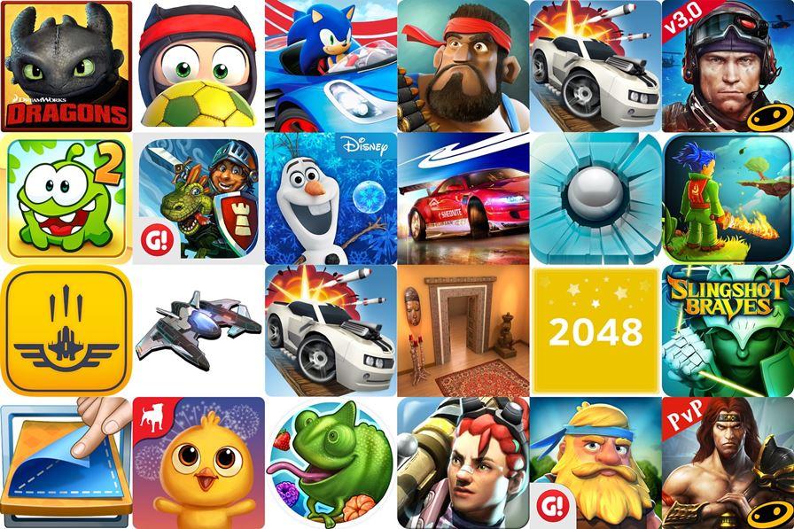 25-melhores-jogos-para-android-gratis-1-semestre-2014 25 Melhores Jogos para Android Grátis - 1° Semestre de 2014