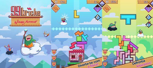 99-brick-academy-wizard Melhores Jogos Para Android da Semana - #20-2014
