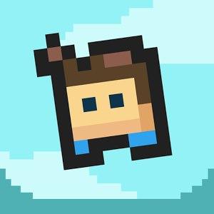 """FFF2PP-android-ios Você Odeia """"Jogos Grátis""""? Despeje a sua fúria em FFFFF2P (Android e iOS)"""