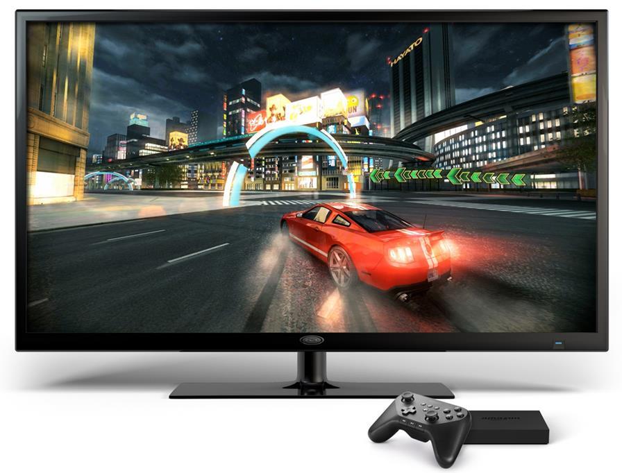 Gameloft-amazon-Android_TV_Play_store Gameloft vai levar nove jogos para a Android TV