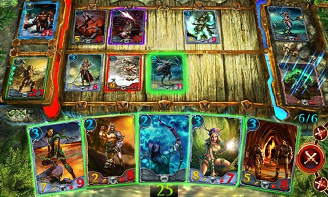 Jogo-Order-Chaos-Duels-windows-phone-gratis 25 Melhores Jogos Grátis para Windows Phone - 1º Semestre de 2014