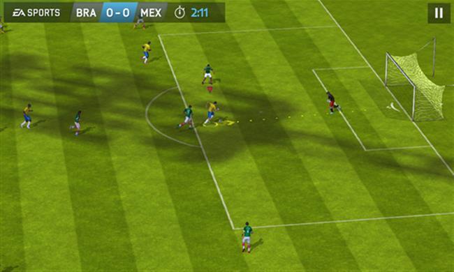 Jogos-Windows-Phone-Gratis-fifa-14 10 Jogos Incríveis para o Motorola Moto G