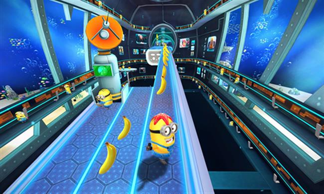 Jogos-Windows-Phone-Gratis-minion-rush