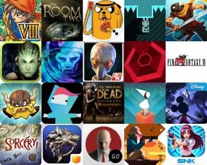Melhores-jogos-pagos-Android-1-2014--300x240 Melhores-jogos-pagos-Android-1-2014-
