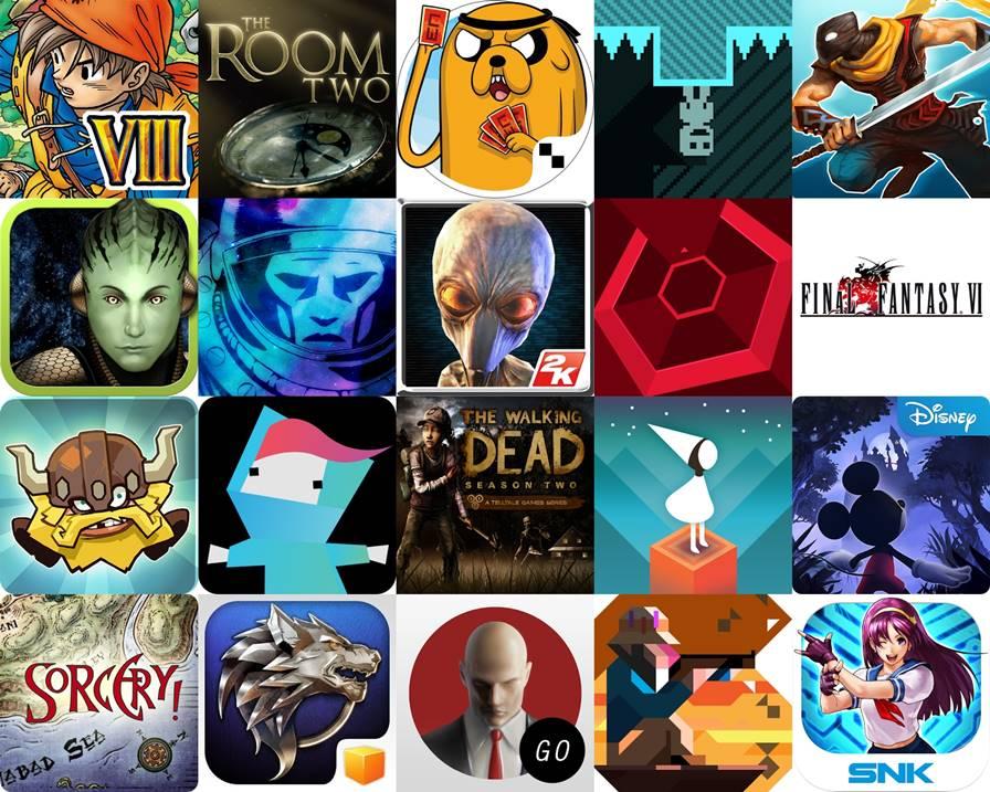 Melhores-jogos-pagos-Android-1-2014- 20 Melhores Jogos Pagos para Android do 1º Semestre de 2014