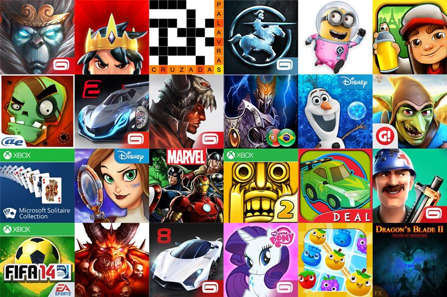 Melhores-jogos-para-Windows-Phone-1-semestre-2014 10 Jogos Incríveis para Nokia Lumia 630