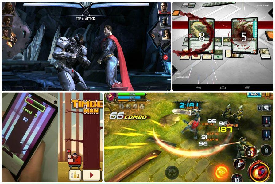 Melhores-jogos-para-android-21-2014 Melhores Jogos para Android da Semana - #21 - 2014