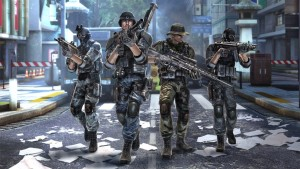 Modern-combat-5-blackout-android-ios-windowsphone-13-300x169 Modern-combat-5-blackout-android-ios-windowsphone-13