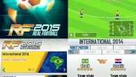 Real-Football-2015-Java-Android