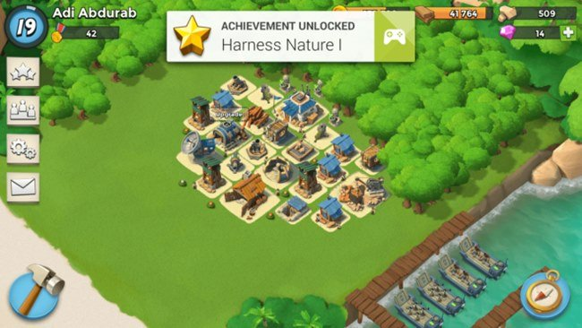 boombeach-android