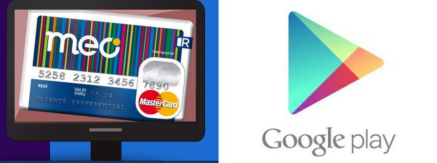 """como-comprar-jogos-pagos-google-play-android Como Comprar Jogos na Google Play """"Sem Cartão de Crédito"""" (novo método / MeoCartão)"""