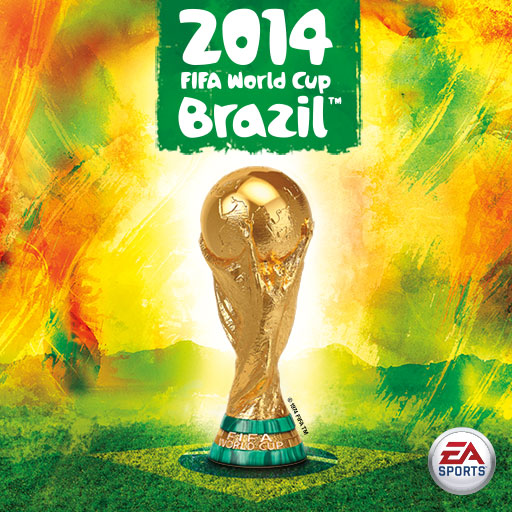 fifa-world-cup-brazil-java FIFA World Cup 2014 Brazil: Tá tendo Copa também nos Celulares Java