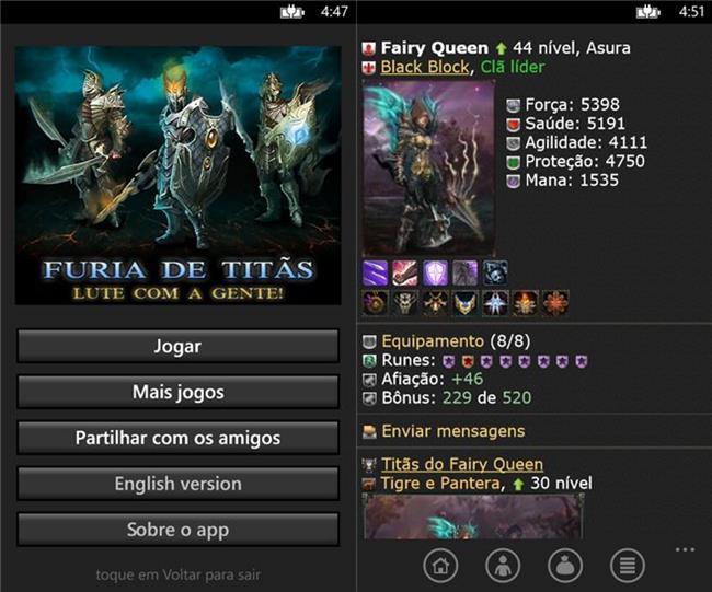 furia-dos-titas-windows-phone 25 Melhores Jogos Grátis para Windows Phone - 1º Semestre de 2014