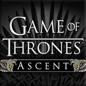 game-of-thrones-android-icone-300x300 game-of-thrones-android-icone