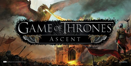 game-of-thrones-android-ios Game of Thrones Ascent chega ao Android