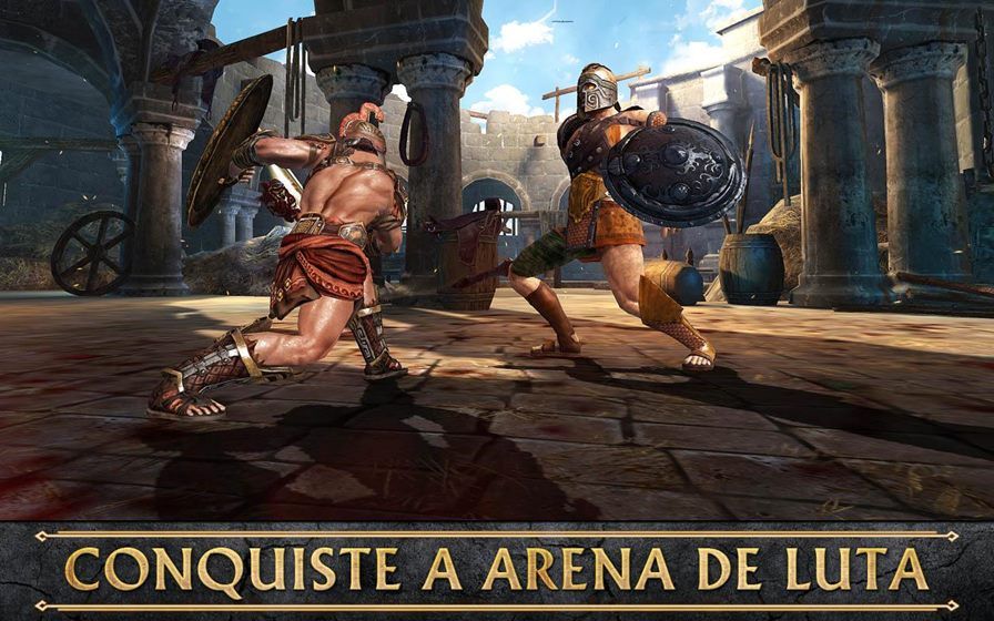 hercules-official-game-android-2