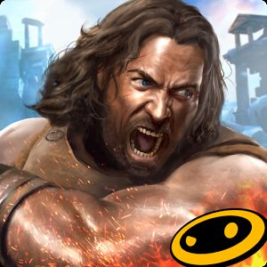 hercules-official-game-android