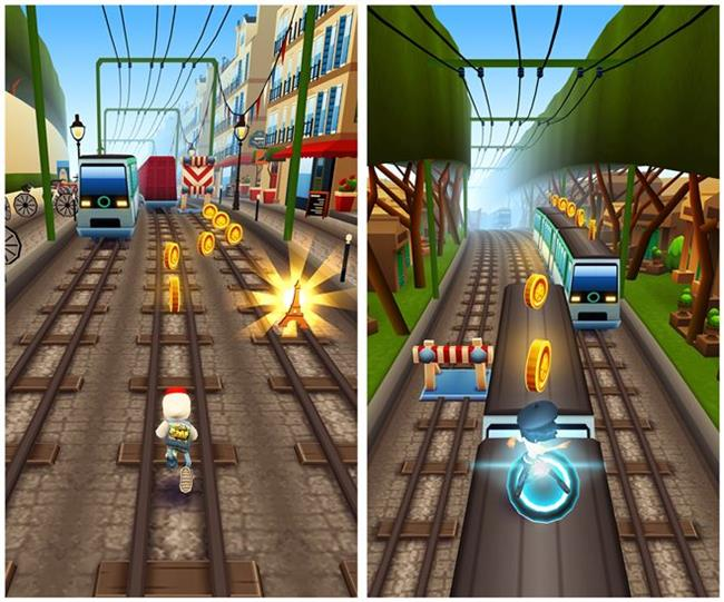 jogo-subway-surfers-windows-phone 25 Melhores Jogos Grátis para Windows Phone - 1º Semestre de 2014