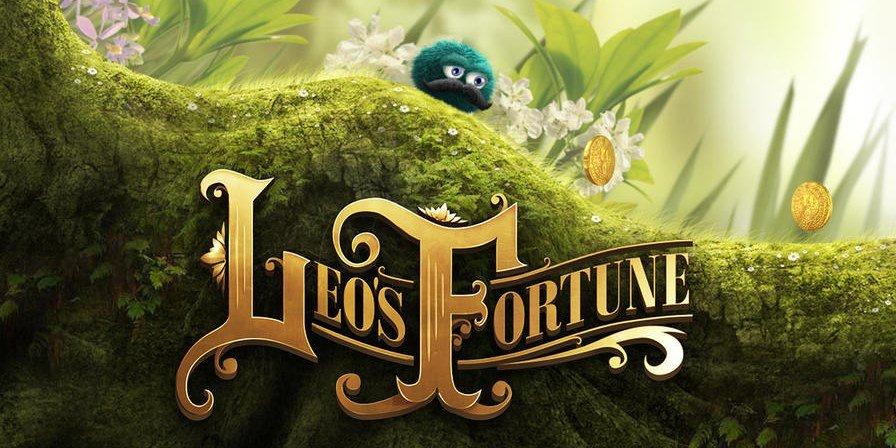 leos-fortune-android 5 Jogos para Android e iOS que são Obras de Arte