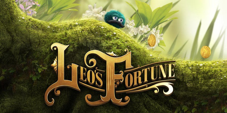 leos-fortune-android Leo's Fortune, premiado jogo indie, chega ao Android este mês