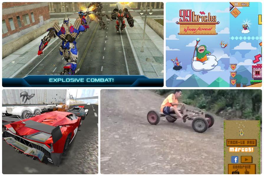 melhores-jogos-para-android-da-semana-20-2014 Melhores Jogos Para Android da Semana - #20-2014
