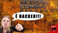mod-hackers-modern-combat-5
