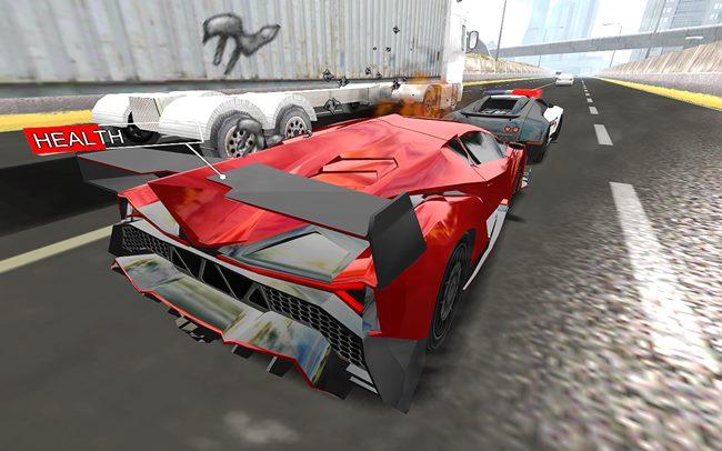racer-vs-cops-multiplayer-android Melhores Jogos Para Android da Semana - #20-2014