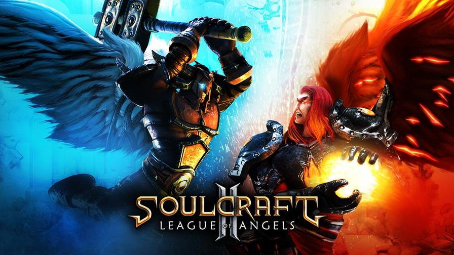 soulcraft-2-android