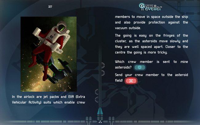 starship-traveller-android